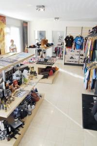 showroom relatiegeschenken en promotiemiddelen merchandise.nl
