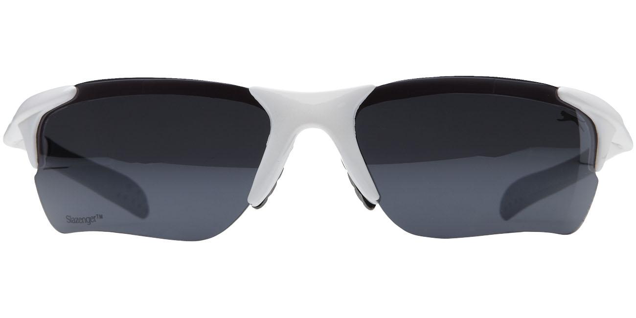 Sunglasses, Sports glasses, Eyewear, Fashion Sunglasses, Multi lens Sunglasses , Interchangeable sunglasses