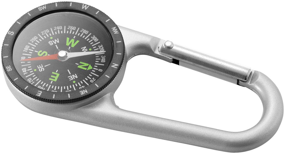 Destiny karabijn kompas