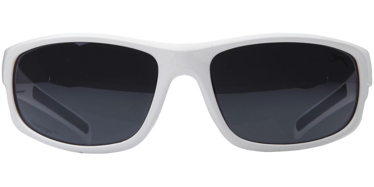 Sunglasses, Sports glasses, Eyewear, Fashion Sunglasses, Sport sunglasses