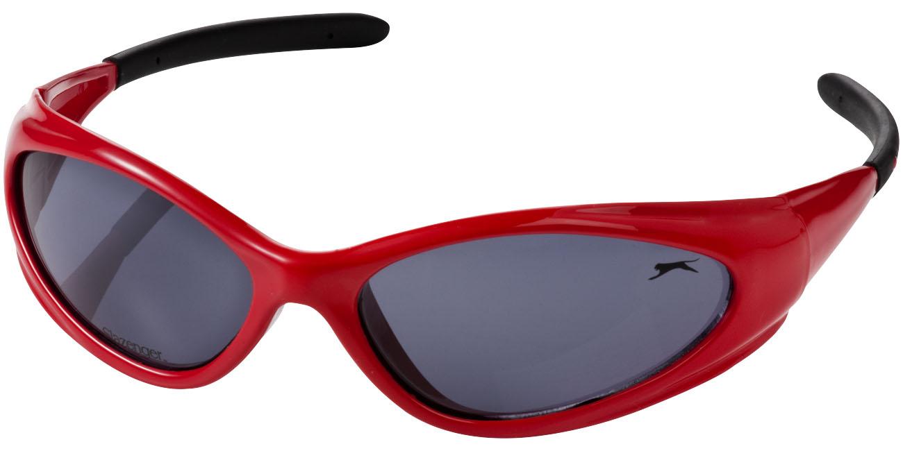 Ryde zonnebril