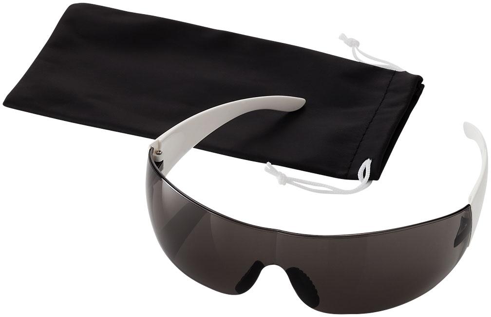 Sport zonnebril