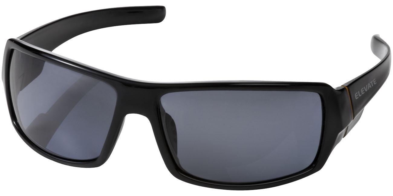 Palmer zonnebril