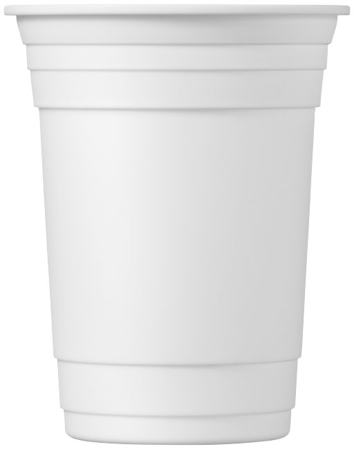 Cup, Cups, Party cup, Party cups