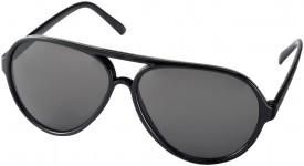 Cabana zonnebril
