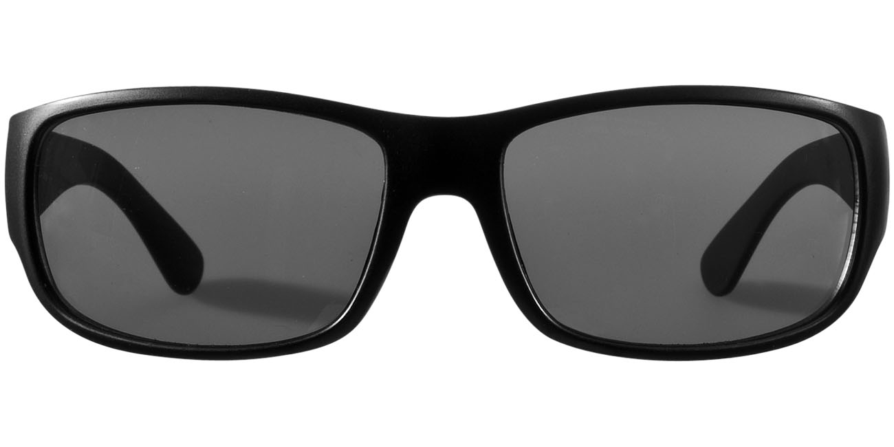 Glasses, Sunglasses, Arena