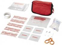 19-Delige EHBO-kit