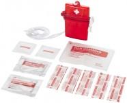 10-Delige EHBO-kit