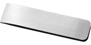 Dosa aluminium magnetische boekenlegger