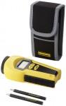 Ultrasonische digitale meter