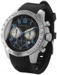 Urban chronograaf horloge