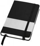 Zaknotitieboek (A6)