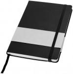 Kantoornotitieboek (A5)