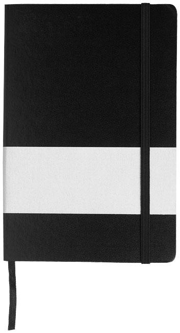 Jotter, Jotters, Notebooks, Notebook