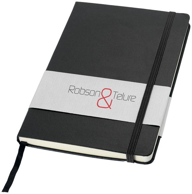 notitieboek, notitieboeken, notitieboekje, notitieboekjes, kladblok, kladblokken