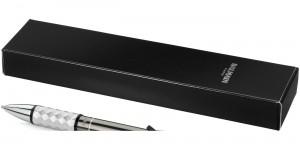 Altair stylus/balpen
