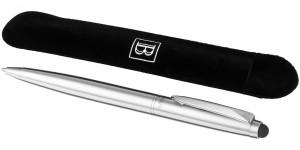 Antares stylus/balpen