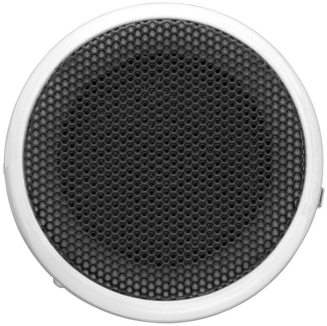 Travel speaker, Travel speakers