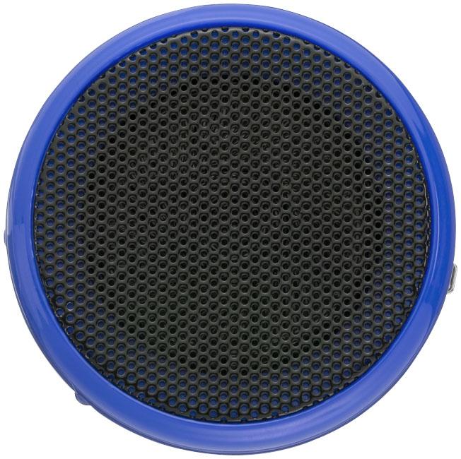 Speakers, Speaker, IPod Speaker, Travel speaker, Travel speakers, mini speaker,