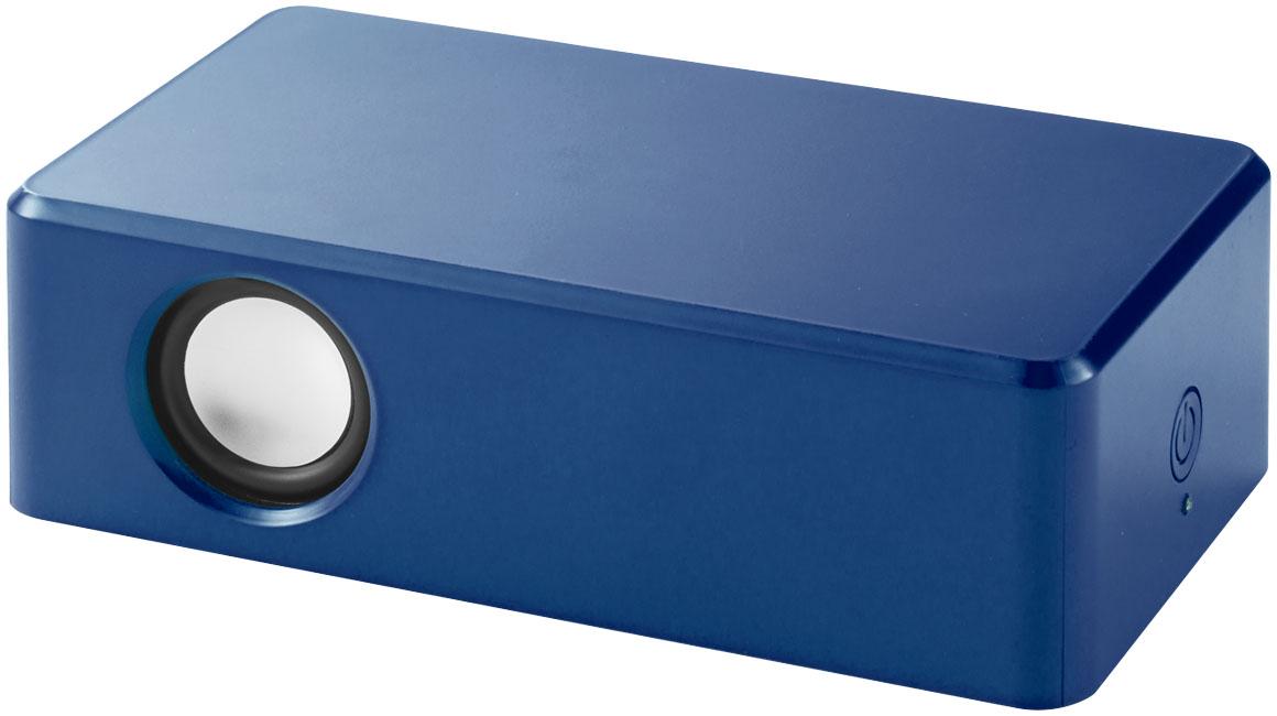 Vigo vibratie-speaker