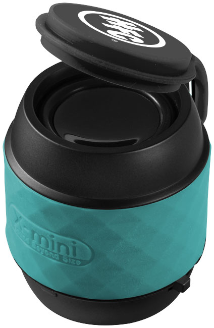 Speakers, Speaker, IPod speaker, Reis-speaker, Reis-speakers, mini-speaker, BT, bluetooth, blue tooth, x-mini, xmini, x mini