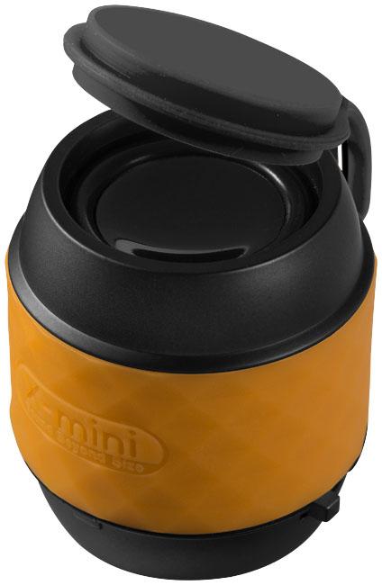 X-mini WE Bluetooth® en NFC speaker
