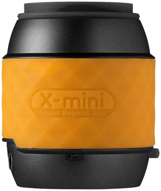 Speakers, Speaker, IPod Speaker, Travel speaker, Travel speakers, mini speaker, BT, bluetooth, blue tooth, x-mini, xmini, x mini