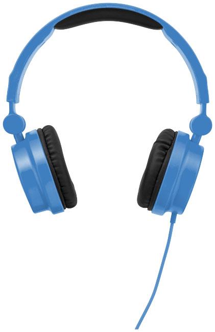 Headphone, Headphones