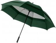 """30"""" Dubbellaags paraplu"""