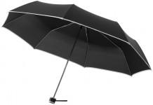 """Persée 21"""" 3-Sectie paraplu"""