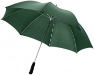 "30"" Winner paraplu"