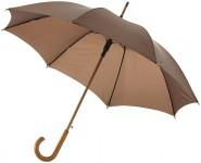 23'' Automatische klassieke paraplu