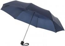 21.5 '' 3-Sectie paraplu