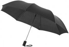 23'' 2-Sectie paraplu