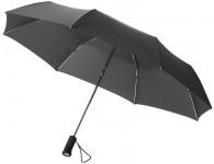 """21.5"""" Paraplu met licht"""