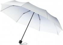 """21.5"""" 2-Sectie fading paraplu"""