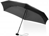 """18"""" 5-Sectie paraplu"""