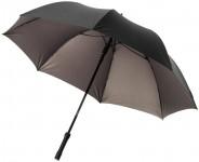 """27"""" A8 automatische paraplu met LED-licht"""