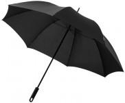 """30"""" Halo paraplu"""