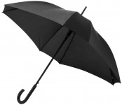 """23.5"""" Vierkante automatische paraplu"""