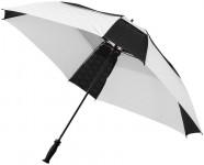 "Cube 30"" geventileerde paraplu"