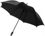 """Twist 27"""" automatische paraplu"""