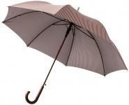 """27"""" automatische paraplu"""