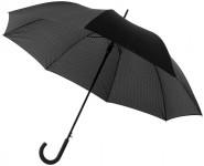 """Cardew 27"""" dubbellaags automatische paraplu"""