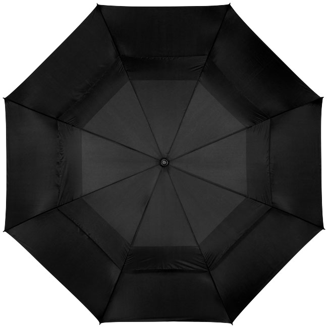 Umbrella, Umbrellas, 32 inch,