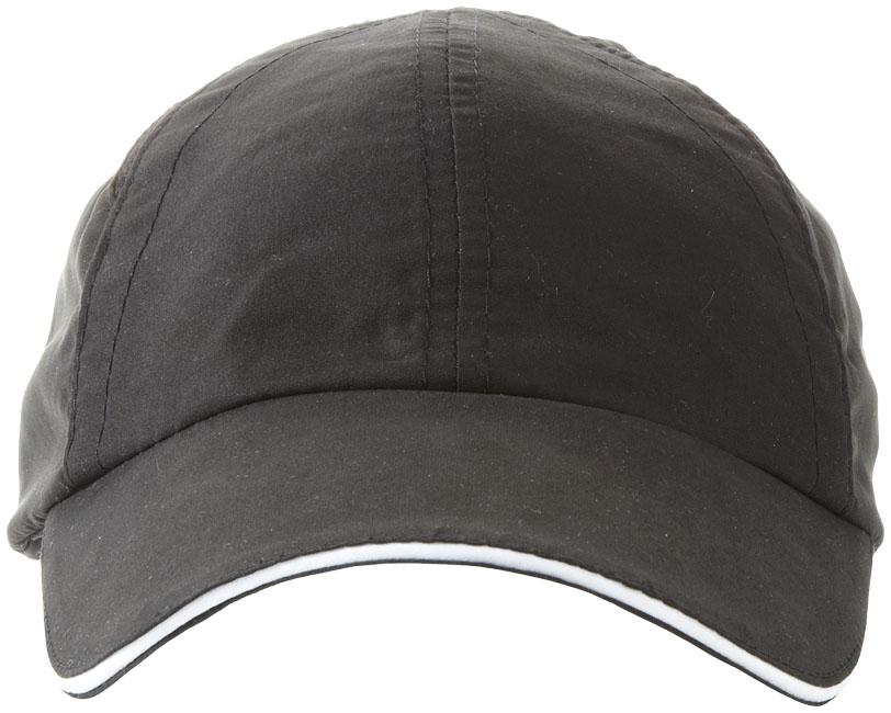 Baseball cap, Baseball caps, Cap, Caps, 6 panel cap, 6 panel caps, promotional cap, promotional caps, Sandwich cap, Sandwich caps, Cool fit cap, Cool fit caps