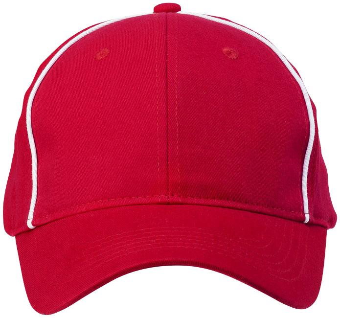 Baseball cap, Baseball caps, Cap, Caps, 6 panel cap, 6 panel caps, promotional cap, promotional caps