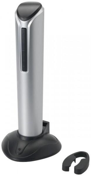 Veneto automatische kurkentrekker met oplader