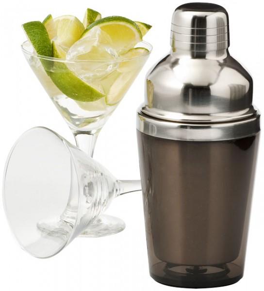 Moodz 3-delige cocktailset