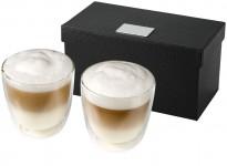 Boda 2-delige koffieset
